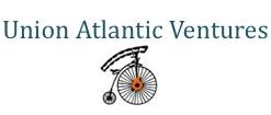 Union Atlantic Ventures